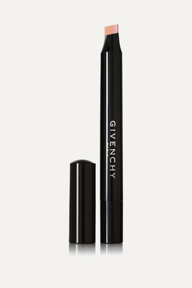 Givenchy Teint Couture Concealer - Mousseline Halee No. 03