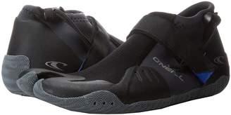 O'Neill Superfreak Tropical ST Boot Men's Boots