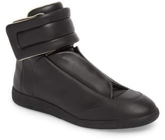 MM6 MAISON MARGIELA Maison Margiela Future High Top Sneaker