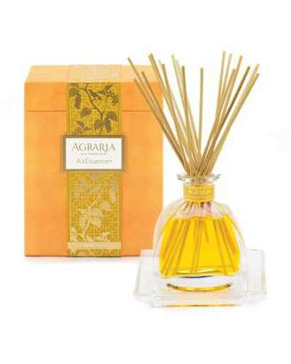 Agraria Golden Cassis Reed Diffuser, 7.4 oz./ 220 mL