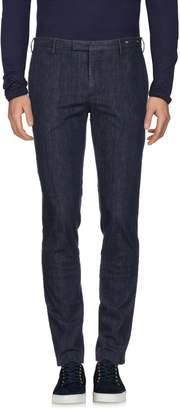 Pt01 Jeans