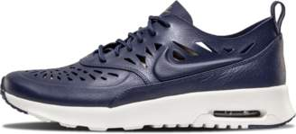 Nike W Air Max Thea Joli Midnight Navy/Summit White