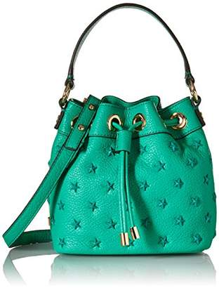 Milly Astor Star Small Drawstring
