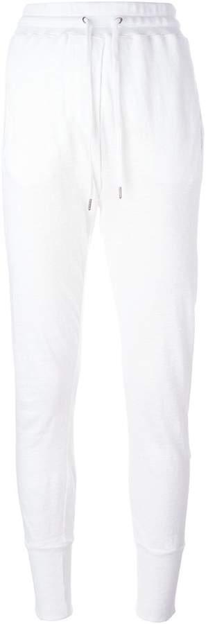 'Kurtis' track pants
