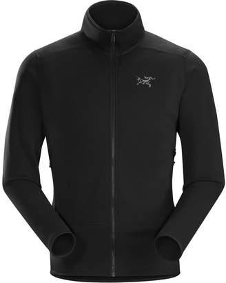 Arc'teryx Kyanite Fleece Jacket - Men's