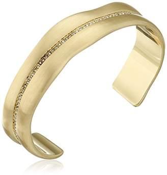 Karen Kane Morning Light Cuff Bracelet