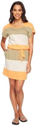 Jack Wolfskin Isla Del Sol Dress Women's Dress