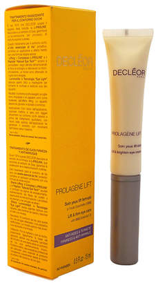 Decleor Unisex .5Oz Prolagene Lift & Firm Eye Care