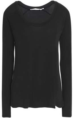 Yummie by Heather Thomson Jersey Top