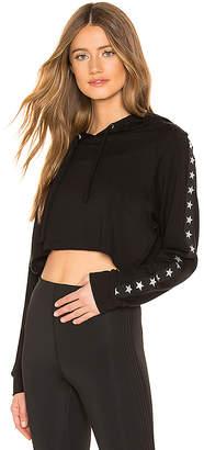 Mila Louise STRUT-THIS Sweatshirt