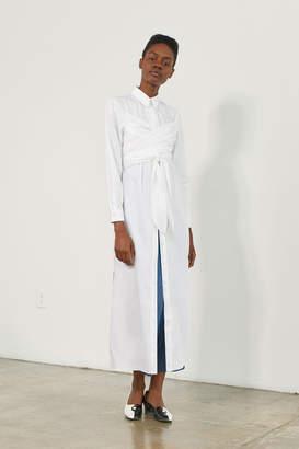 Mara Hoffman LILLIAN DRESS