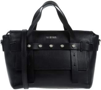Versace Handbags - Item 45392090