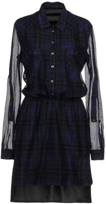 Mangano Knee-length dresses - Item 34840766QV