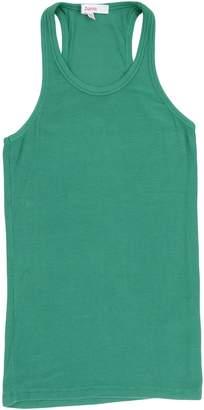Jucca T-shirts - Item 12133757UA