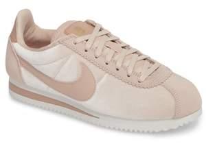 Nike Classic Cortez SE Sneaker