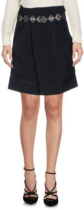 Vanessa Bruno Knee length skirts - Item 35347198UJ