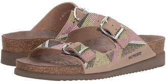 Mephisto Harmony Spark Women's Shoes