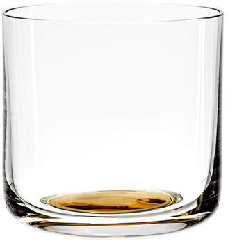 HAY - Water Glass - Gold Dot - Small