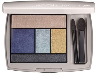 Lancôme Jason Wu for Eyeshadow Palette (Nordstrom Exclusive)