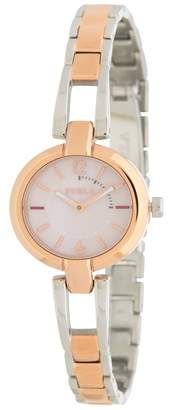 Furla Women's Club Interchangeable Bezel Bracelet Watch, 34mm