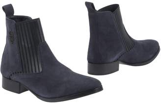 Braccialini Ankle boots - Item 11448818SK