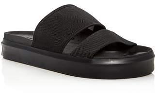 G Star Men's Strett Slide Sandals