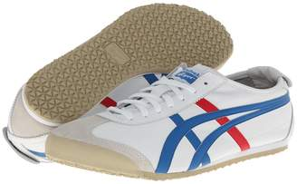 Onitsuka Tiger by Asics Mexico 66 Lace up casual Shoes