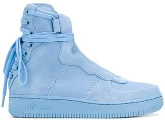 Nike Force 1 Rebel sneakers