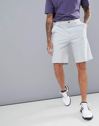 adidas Ultimate 365 Shorts In Grey Cd9875