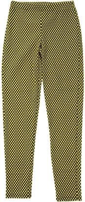 Silvian Heach KIDS Leggings - Item 13042193FI