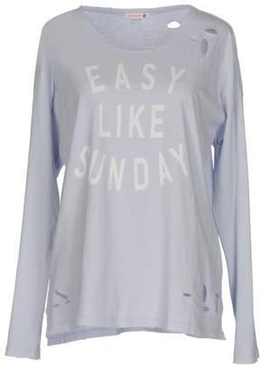 Sundry T-shirt