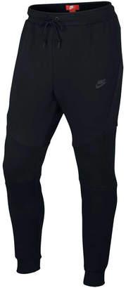 Nike Mens Sportswear Tech Fleece Jogger Pants