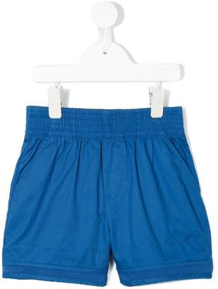 Stella McCartney Ariela shorts