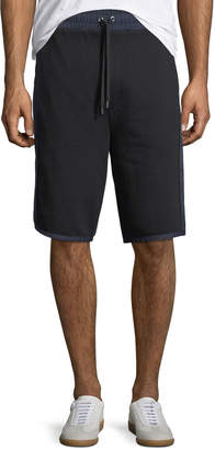 Public School Kofi French Terry Shorts