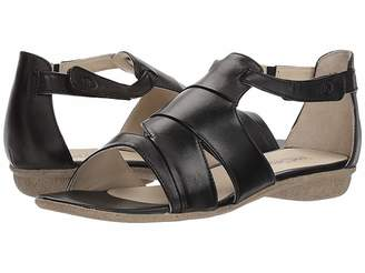 Josef Seibel Fabia 03 Women's Dress Sandals