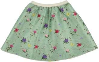 La Stupenderia Skirts - Item 35358189LK