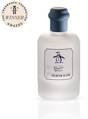 Original Penguin Premium Blend 3.4oz Eau De Toilette Spray