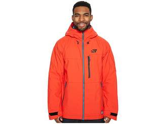O'Neill Exile Jacket Men's Coat