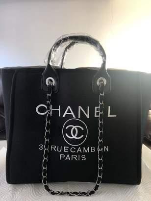 HPASS Classic Handbag Designer Shoulder Bag Size Tote Bag for Women