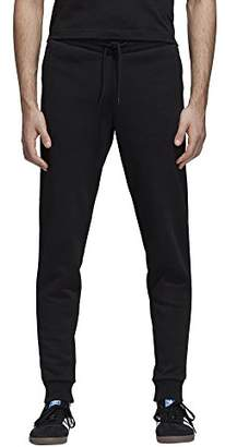 adidas Men's Slim Fleece Pants