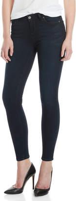 Paige Binx Verdugo Ankle Skinny Jeans