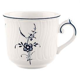 Villeroy & Boch Old Luxembourg Coffee Cup