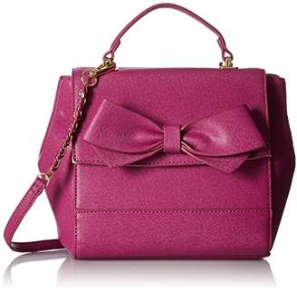 Call it SPRING Roncan Top Handle Handbag