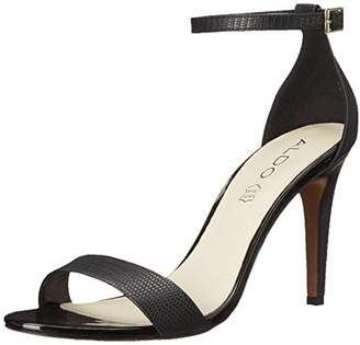 Aldo Women's Ibenama-u Dress Sandal