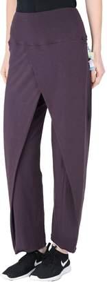 WEARGRACE Casual pants - Item 36992653XR