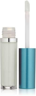 Colorescience Sunforgettable SPF 35 Lip Shine