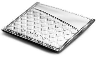 Stewart/Stand RFID Blocking Steel Card Case