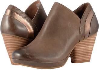 Dansko Marcia Women's Shoes