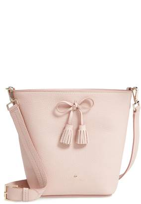 Kate Spade Hayes Street - Vanessa Leather Shoulder Bag