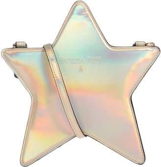 Patrizia Pepe Handbags - Item 45417299BB